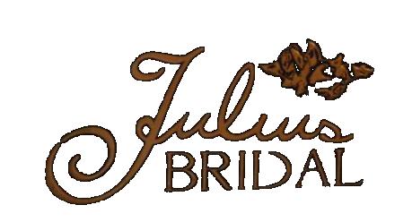 Свадебный салон Julius Bridal